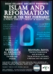 reformationfuture soas version with bleed