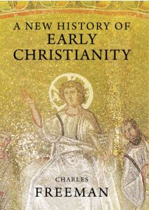 Books on Early Christianity