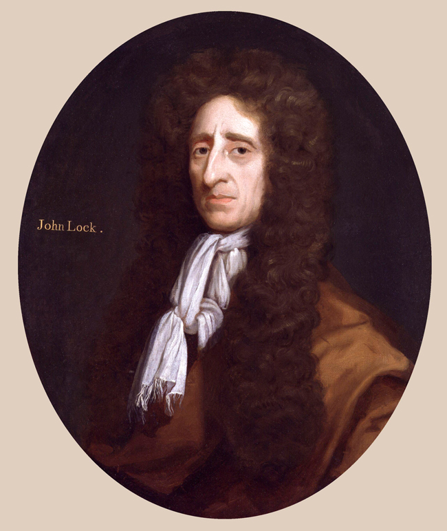 "an introduction to the philosophy of john locke the enlightened John locke and the natural law and natural rights tradition   john locke is one of the founders of ""liberal"" political philosophy, the philosophy  of  laslett, peter, ""introduction"" in the cambridge university press edition of  locke's two  machiavelli enlightenment critics social darwinism american ."