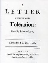 Letter_Concerning_Toleration
