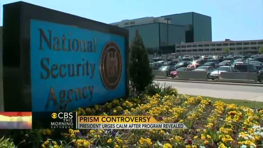 NSA_PRISM_amp_Our_Loss_of_Privacy_Jonathan_Emord__RenseRadio__141219