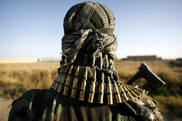 the different ways in which terrorism manifests itself Moreover, terrorists are increasingly innovative in their methods of  take days,  or even weeks, for the symptoms of biological agents to manifest themselves.