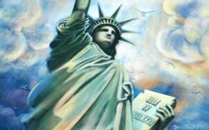 statue_of_liberty_julyvi-e1372976571766