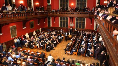 oxford_union_pa