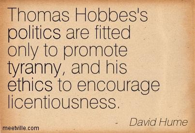 Quotation-David-Hume-tyranny-politics-ethics-Meetville-Quotes-46181