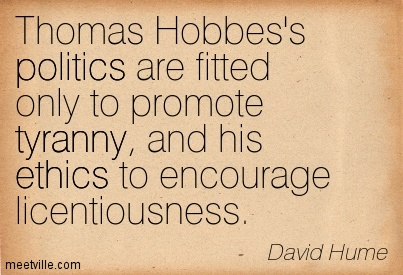 Quotation-David-Hume-tyranny-politics-ethics-Meetville-Quotes-46181