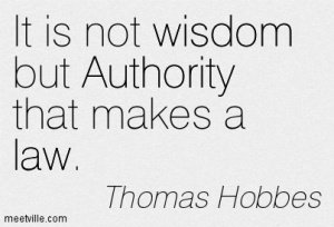 Quotation-Thomas-Hobbes-law-authority-wisdom-Meetville-Quotes-137849