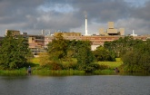 university_of_east_anglia00001