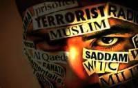 islamophobiapicture