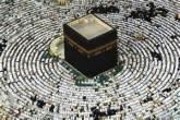islammisc