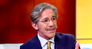 Geraldo-Rivera-YouTube-800x430