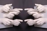 fingerpointing-in-e14080318332322