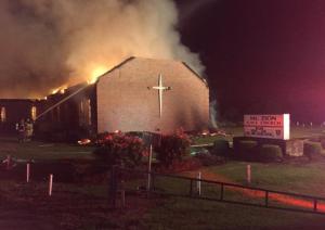 Zion-Church