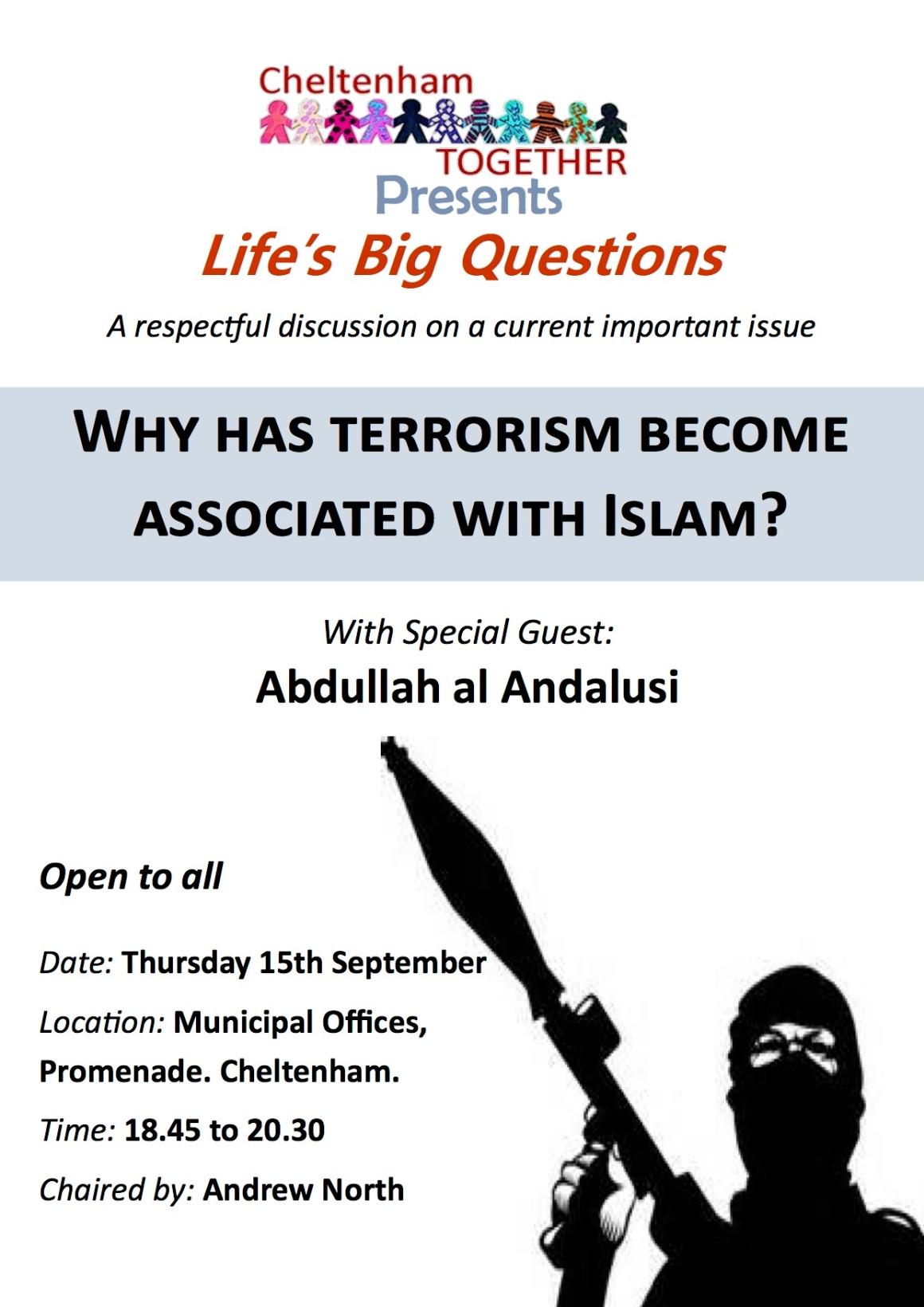 islam-poster-1