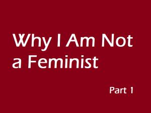 feminist-p1