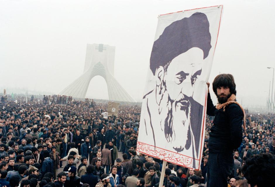 iran_revolution_002.jpg